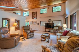 Photo 14: 888 Falkirk Ave in : NS Ardmore House for sale (North Saanich)  : MLS®# 882422