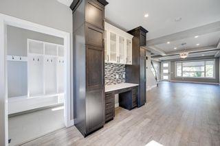 Photo 10: 8807 148 Street in Edmonton: Zone 10 House for sale : MLS®# E4251835