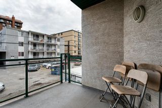 Photo 23: 1106 1514 11 Street SW in Calgary: Beltline Apartment for sale : MLS®# A1141320
