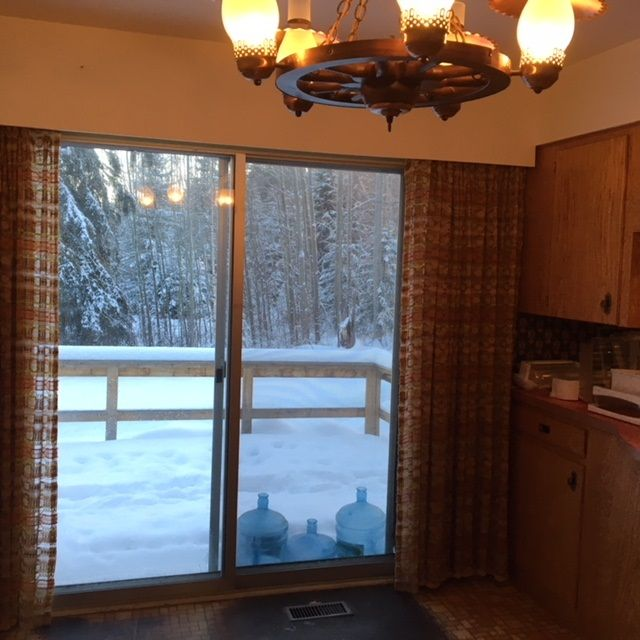 """Photo 8: Photos: 2611 GOOK Road in Quesnel: Quesnel - Town House for sale in """"DRAGON LAKE"""" (Quesnel (Zone 28))  : MLS®# R2337855"""