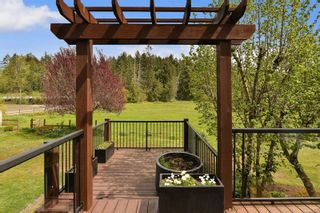 Photo 37: 5987 Oldfield Rd in : SW Elk Lake House for sale (Saanich West)  : MLS®# 874714