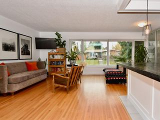 Photo 13: 643 WILLOWBURN Crescent SE in Calgary: Willow Park Detached for sale : MLS®# A1085476