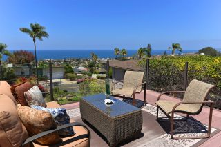 Photo 9: POINT LOMA House for sale : 5 bedrooms : 1314 Trieste Drive in San Diego