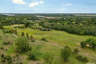 Photo 46: 14 Poplar Road in Riverside Estates: Residential for sale : MLS®# SK868010