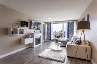 "Photo 6: 408 12075 228 Street in Maple Ridge: East Central Condo for sale in ""RIO"" : MLS®# R2540322"