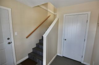 Photo 16: 291 FOSTER Way in Williams Lake: Williams Lake - City House for sale (Williams Lake (Zone 27))  : MLS®# R2546909