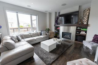 Photo 17: 43 Birch Point Place in Winnipeg: South Pointe Residential for sale (1R)  : MLS®# 202114638