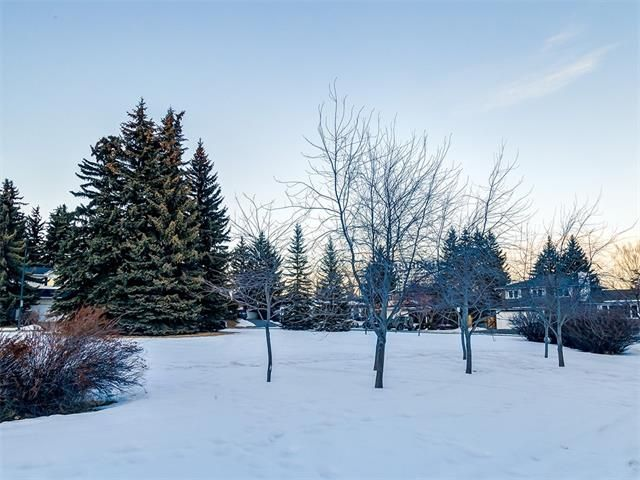 Photo 46: Photos: 7016 KENOSEE Place SW in Calgary: Kelvin Grove House for sale : MLS®# C4055215