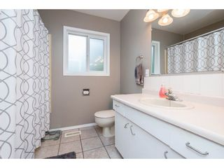 Photo 18: 34268 GREEN Avenue in Abbotsford: Abbotsford East House for sale : MLS®# R2556536