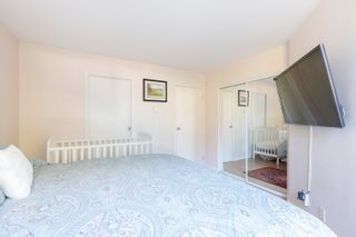 """Photo 19: 307 2288 PINE Street in Vancouver: Fairview VW Condo for sale in """"The Fairview"""" (Vancouver West)  : MLS®# R2617278"""