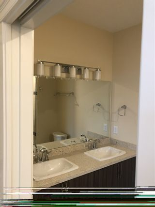 """Photo 8: 509A 20716 WILLOUGHBY TOWN CENTER Drive in Langley: Willoughby Heights Condo for sale in """"Yorkson Downs"""" : MLS®# R2550111"""