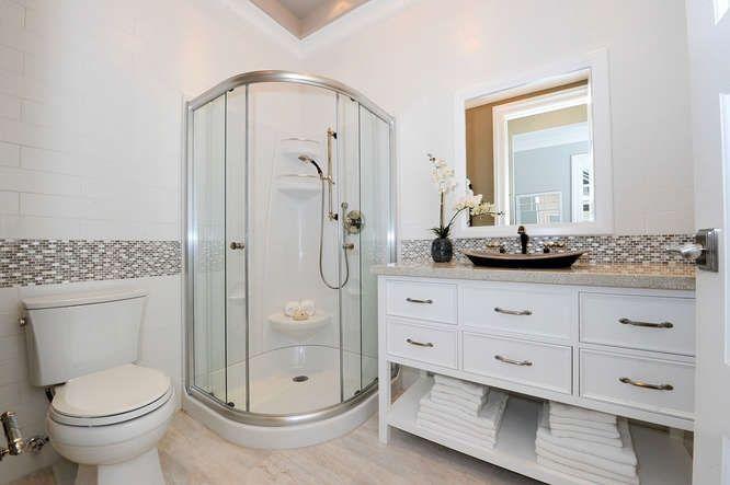 "Photo 14: Photos: 2830 GORDON Avenue in Surrey: Crescent Bch Ocean Pk. House for sale in ""Crescent beach"" (South Surrey White Rock)  : MLS®# R2224688"