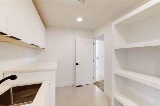 Photo 25: 4419 Suzanna Crescent in Edmonton: Zone 53 House for sale : MLS®# E4211290