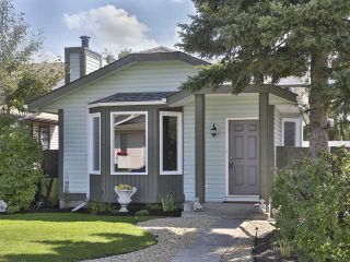 Photo 12: 56 MILLCREST Road SW in Calgary: Millrise Residential Detached Single Family for sale : MLS®# C3632719