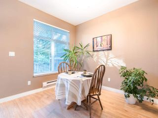 """Photo 9: 150 20449 66 Avenue in Langley: Willoughby Heights Townhouse for sale in """"NATURES LANDING"""" : MLS®# R2422981"""