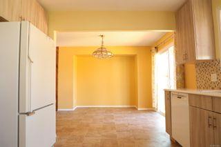 Photo 5: 7488 Elizabeth Way in : Na Upper Lantzville House for sale (Nanaimo)  : MLS®# 879981