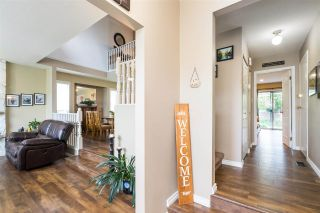 """Photo 6: 32082 ASHCROFT Drive in Abbotsford: Abbotsford West House for sale in """"Fairfield Estates"""" : MLS®# R2576295"""