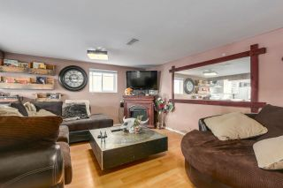 Photo 14: 3505 E 22ND Avenue in Vancouver: Renfrew Heights House for sale (Vancouver East)  : MLS®# R2238061