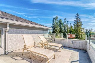 Photo 28: 13419 MARINE Drive in Surrey: Crescent Bch Ocean Pk. House for sale (South Surrey White Rock)  : MLS®# R2492166