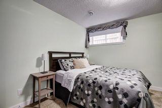Photo 21: 149 EVEROAK Park SW in Calgary: Evergreen House for sale : MLS®# C4173050