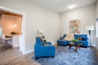 Photo 13: 3642 SYKES Road in North Vancouver: Lynn Valley House for sale : MLS®# R2602968
