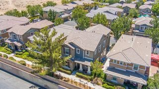 Photo 27: 2655 Torres Court in Palmdale: Residential for sale (PLM - Palmdale)  : MLS®# OC21136952