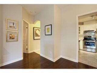 """Photo 16: 105 5735 HAMPTON Place in Vancouver: University VW Condo for sale in """"THE BRISTOL"""" (Vancouver West)  : MLS®# V1122192"""