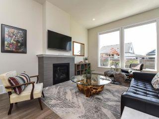 Photo 16: 4071 Chancellor Cres in COURTENAY: CV Courtenay City House for sale (Comox Valley)  : MLS®# 821750
