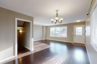 Photo 2: 1 & 2 10009A 98 Avenue: Morinville House Duplex for sale : MLS®# E4240146