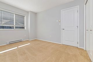 Photo 20: 588 Kingsview Ridge in : La Mill Hill House for sale (Langford)  : MLS®# 872689