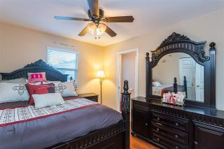 Photo 34: 31665 RIDGEVIEW Drive in Abbotsford: Abbotsford West House for sale : MLS®# R2530314