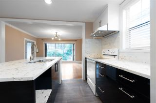 Photo 12: 5838 CHURCHILL Street in Vancouver: South Granville House for sale (Vancouver West)  : MLS®# R2543960