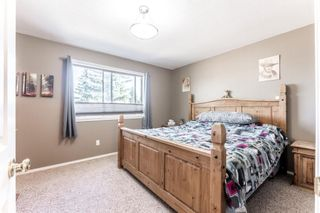 Photo 15: 12 604 GRIFFIN Road W: Cochrane Row/Townhouse for sale : MLS®# A1071749