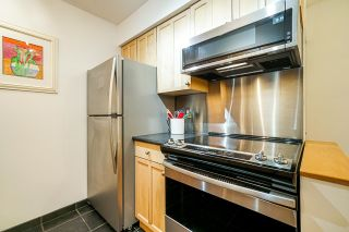 Photo 8: 315 1955 WOODWAY Place in Burnaby: Brentwood Park Condo for sale (Burnaby North)  : MLS®# R2594165