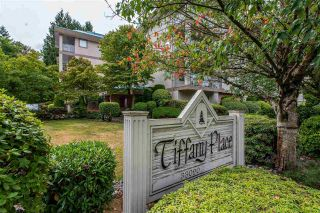 Photo 22: 315 33090 GEORGE FERGUSON Way: Condo for sale in Abbotsford: MLS®# R2526126