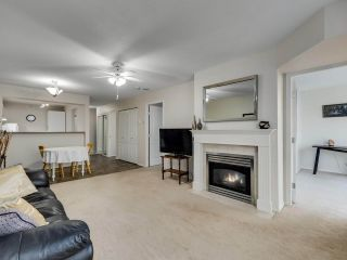 """Photo 9: 209 12148 224 Street in Maple Ridge: East Central Condo for sale in """"PANORAMA"""" : MLS®# R2565889"""