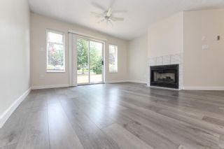 Photo 5: 102 4699 Alderwood Pl in : CV Courtenay East Condo for sale (Comox Valley)  : MLS®# 880134