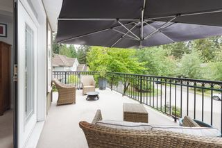 Photo 15: 50 EAGLE Pass in Port Moody: Heritage Mountain House for sale : MLS®# R2613739