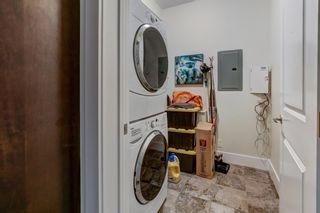 Photo 26: 101 41 6A Street NE in Calgary: Bridgeland/Riverside Apartment for sale : MLS®# A1146487