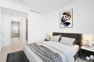 """Photo 11: 2303 885 CAMBIE Street in Vancouver: Cambie Condo for sale in """"The Smithe"""" (Vancouver West)  : MLS®# R2590504"""