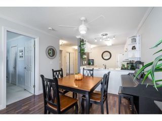 """Photo 11: 403 8068 120A Street in Surrey: Queen Mary Park Surrey Condo for sale in """"MELROSE PLACE"""" : MLS®# R2617788"""