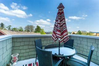 Photo 17: 403 6500 194 Street in Surrey: Clayton Condo for sale (Cloverdale)  : MLS®# R2275712