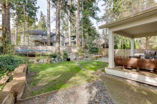 Photo 26: 13019 14 Avenue in Surrey: Crescent Bch Ocean Pk. House for sale (South Surrey White Rock)  : MLS®# R2560907
