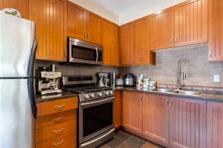 Photo 9: 22 6300 LONDON ROAD in Richmond: Steveston South Townhouse for sale : MLS®# R2487109