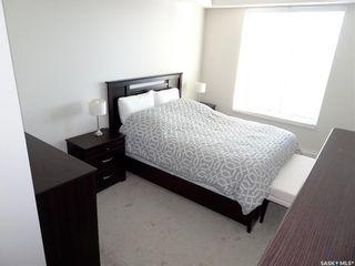 Photo 25: 312 2165 Heseltine Road in Regina: River Bend Residential for sale : MLS®# SK837363