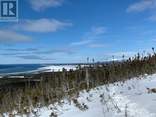 Photo 7: 2 Hynes Road Unit#ROUTE 460 in Port Au Port East: Vacant Land for sale : MLS®# 1233625