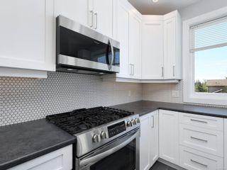 Photo 8: 1921 Tominny Rd in : Sk Sooke Vill Core House for sale (Sooke)  : MLS®# 874229
