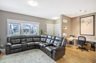 Photo 6: 373 Skyview Ranch Road NE in Calgary: Skyview Ranch Semi Detached for sale : MLS®# A1094902