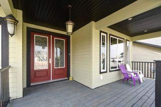 Photo 2: 11312 102 Street in Fort St. John: Fort St. John - City NW House for sale (Fort St. John (Zone 60))  : MLS®# R2372632