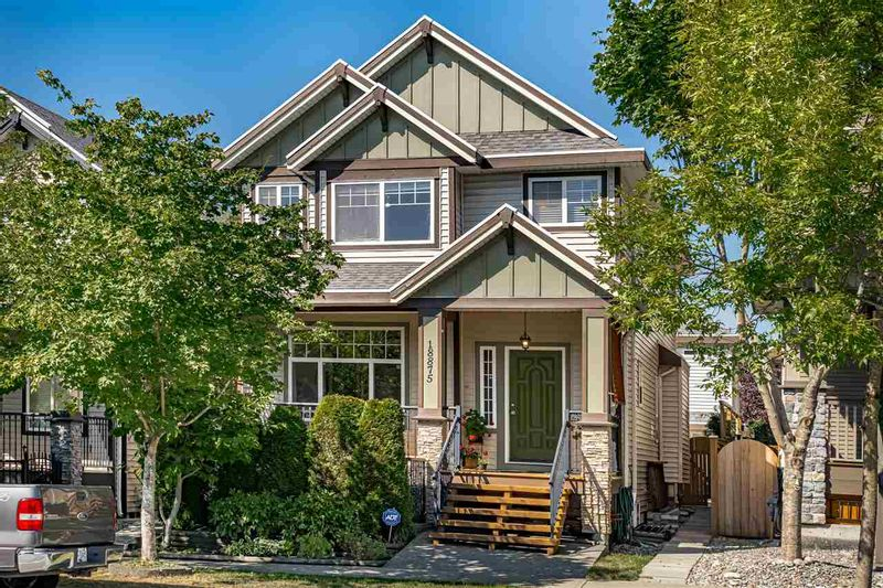 FEATURED LISTING: 18875 68TH Avenue Surrey